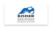 BODER
