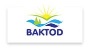 BAKTOD