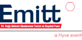 Emitt İstanbul